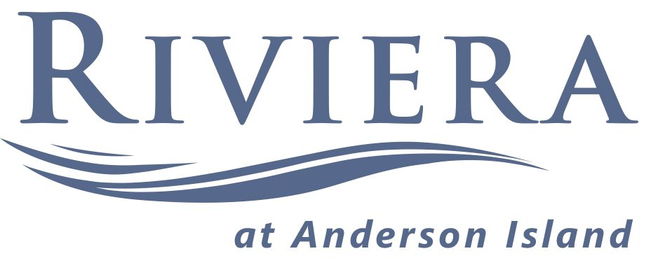Riviera Community Club at Anderson Island